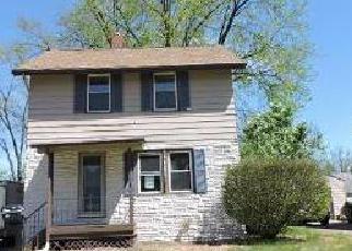 Casa en Remate en Warren 44483 CLERMONT AVE NE - Identificador: 4137076245