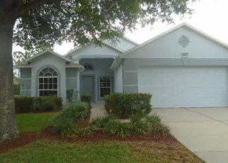 Casa en Remate en Clermont 34711 EVERSHOLT ST - Identificador: 4137141959