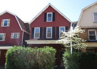 Casa en Remate en East Pittsburgh 15112 HOWARD ST - Identificador: 4137272912