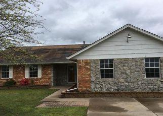 Casa en Remate en Haskell 74436 W 20TH ST N - Identificador: 4137281668