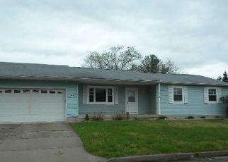Casa en Remate en Minotola 08341 MARTINELLI AVE - Identificador: 4137311442