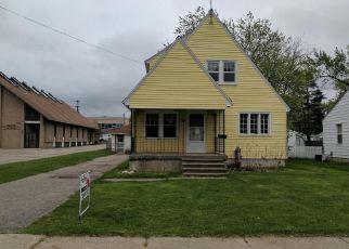 Casa en Remate en Grand Rapids 49548 LEROY ST SW - Identificador: 4137316254