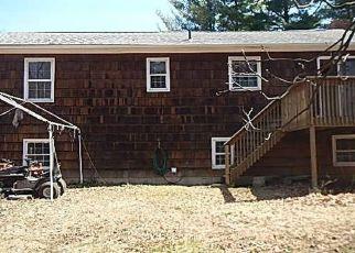 Casa en Remate en New Milford 06776 UPPER RESERVOIR RD - Identificador: 4137346481