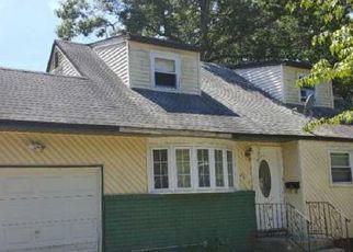 Casa en Remate en Amityville 11701 JEFFERSON AVE - Identificador: 4137365313