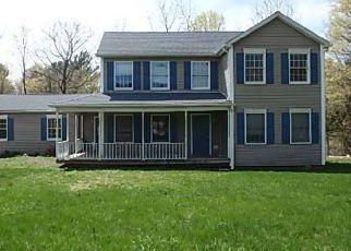 Casa en Remate en West Coxsackie 12192 HIGHBRIDGE RD - Identificador: 4137432771