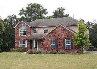 Casa en Remate en Montgomery 77316 MAJESTIC DR - Identificador: 4137465615
