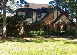 Casa en Remate en Houston 77069 WIGHTMAN CT - Identificador: 4137470875