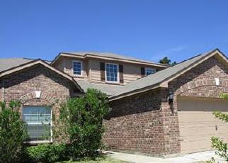 Casa en Remate en Pinehurst 77362 CLARA LN - Identificador: 4137474817