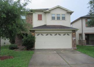 Casa en Remate en Houston 77047 SKYVIEW BEND DR - Identificador: 4137476114