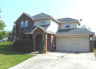 Casa en Remate en Willis 77378 BIGHORN TRL - Identificador: 4137478309