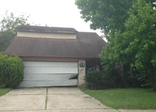 Casa en Remate en Houston 77066 BROWNFIELDS DR - Identificador: 4137482254