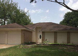 Casa en Remate en Houston 77084 PALERMO DR - Identificador: 4137483121