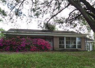 Casa en Remate en Brenham 77833 E TOM GREEN ST - Identificador: 4137484893