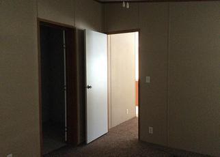 Casa en Remate en Pointblank 77364 MARTINEQUE LN - Identificador: 4137488833