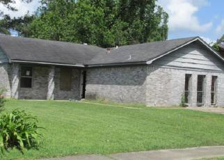 Casa en Remate en Houston 77078 VALLEY SOUTH DR - Identificador: 4137493197
