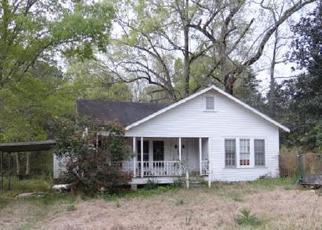 Casa en Remate en Jasper 75951 US HIGHWAY 190 E - Identificador: 4137495397