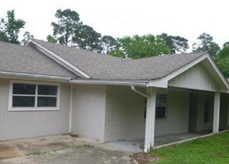 Casa en Remate en Porter 77365 RUSSELL DR - Identificador: 4137496263
