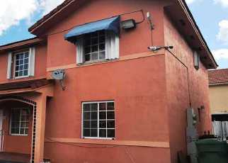 Casa en Remate en Hialeah 33018 W 70TH ST - Identificador: 4137535247