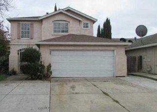 Casa en Remate en Stockton 95206 TILDEN PARK ST - Identificador: 4137590431