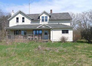 Casa en Remate en Ringle 54471 RIVER RD - Identificador: 4137608835
