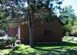 Casa en Remate en Winter 54896 W PERCH LAKE RD - Identificador: 4137614527