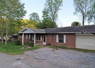 Casa en Remate en Danville 25053 WALKER DR - Identificador: 4137617592