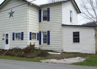 Casa en Remate en Rainelle 25962 7TH ST - Identificador: 4137618918
