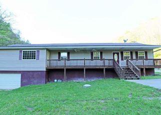 Casa en Remate en Chapmanville 25508 UPPER CRAWLEY CREEK RD - Identificador: 4137619787