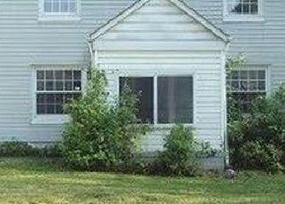 Casa en Remate en Charleston 25303 MACON ST - Identificador: 4137621981
