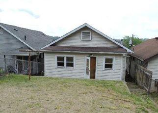 Casa en Remate en Charleston 25302 RED OAK ST - Identificador: 4137622856