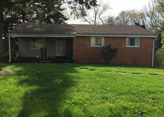 Casa en Remate en Pittsburgh 15209 DANUBE DR - Identificador: 4137627665