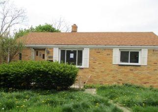 Casa en Remate en Pittsburgh 15226 ELMBANK ST - Identificador: 4137640811