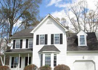 Casa en Remate en Richmond 23231 JAHODI PL - Identificador: 4137642553