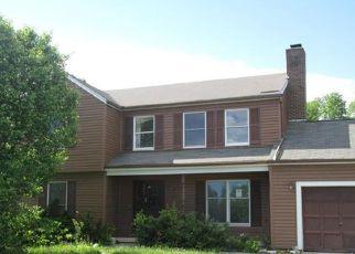 Casa en Remate en Stephens City 22655 SOUTHDOWN CIR - Identificador: 4137643428