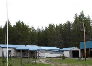 Casa en Remate en Newport 99156 NORTHSHORE DIAMOND LAKE RD - Identificador: 4137657893