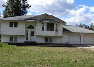 Casa en Remate en Nine Mile Falls 99026 JERGENS RD - Identificador: 4137661382