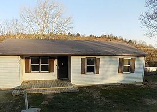 Casa en Remate en Cedar Bluff 24609 COLLEGE ESTATES RD - Identificador: 4137665325