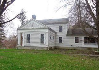 Casa en Remate en Fonda 12068 STATE HIGHWAY 5 - Identificador: 4137680659