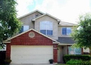 Casa en Remate en San Antonio 78253 KUDU ST - Identificador: 4137696427