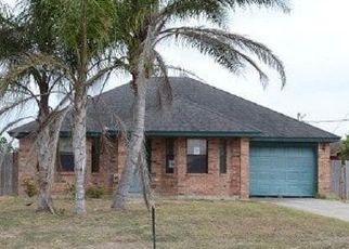 Casa en Remate en Mercedes 78570 BEECH AVE - Identificador: 4137703433
