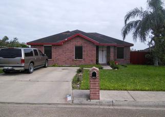 Casa en Remate en Alamo 78516 CANELA DR - Identificador: 4137704304