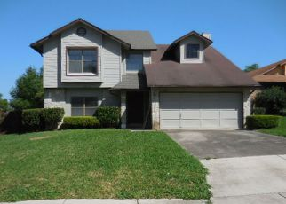 Casa en Remate en San Antonio 78244 CINNABAR TRL - Identificador: 4137705177