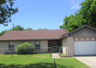 Casa en Remate en Copperas Cove 76522 E REAGAN AVE - Identificador: 4137709568