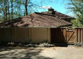 Casa en Remate en Atlanta 30328 RIVER NORTH DR - Identificador: 4137733208