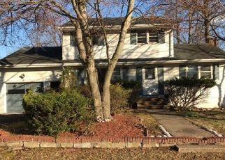 Casa en Remate en Pompton Lakes 07442 CEDAR ST - Identificador: 4137758620