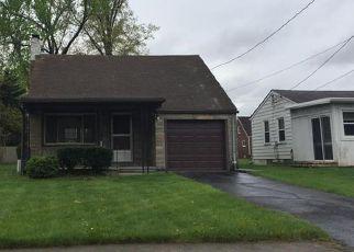 Casa en Remate en Industry 15052 OHIOVIEW DR - Identificador: 4137772638