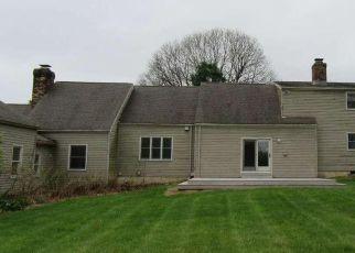 Casa en Remate en New Hope 18938 BROWNSTONE DR - Identificador: 4137814686