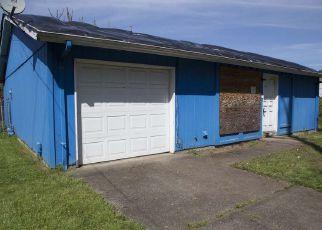 Casa en Remate en Portland 97222 SE HARMONY RD - Identificador: 4137836125