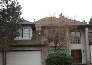 Casa en Remate en West Linn 97068 BELLEVUE WAY - Identificador: 4137837453
