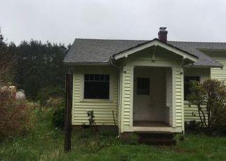 Casa en Remate en Alsea 97324 ALSEA HWY - Identificador: 4137842262
